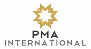 PMA International